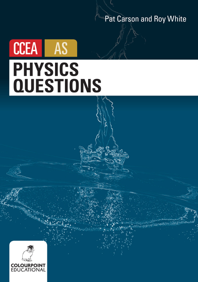 Physics questions for ccea as level pat carson physics questions for ccea as level urtaz Gallery