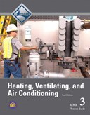 HVAC Level 3 Trainee Guide