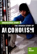 The hidden story of alcoholism