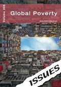 Global & UK poverty