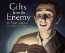 Gifts from the enemy