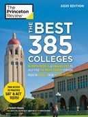 Best 384 Colleges, 2020 Edition, The