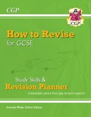 How to revise for GCSE