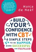 Build your confidence with CBT