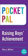 Raising boys' achievement