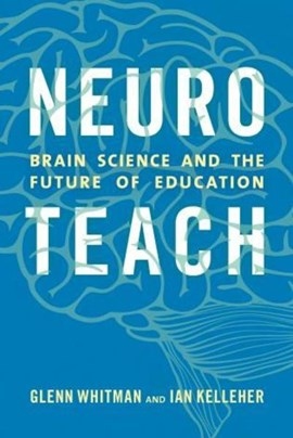 Neuroteach by Glenn Whitman