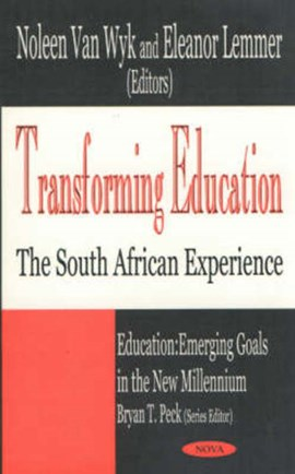 Transforming Education by