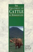 The treatment of cattle by homeopathy