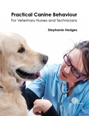Practical canine behaviour