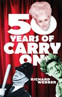 50 years of Carry on