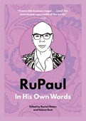 RuPaul in his own words