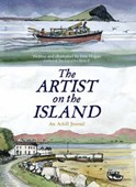 The Artist on the Island
