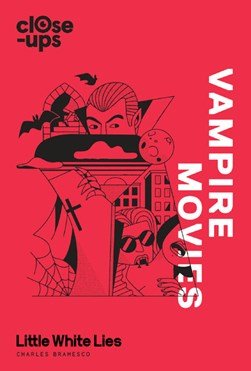 Vampire movies by Charles Bramesco