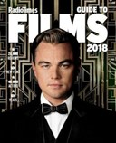 RadioTimes guide to films 2018