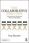 The collaborative director