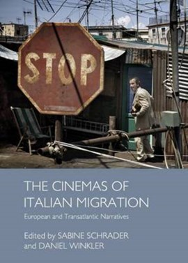 The cinemas of Italian migration by Sabine Schrader