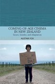 Coming-of-age cinema in New Zealand