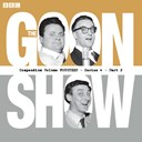 The Goon Show compendium. Volume 14