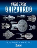 Star Trek shipyards