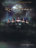 Selections from Riverdance - The Show