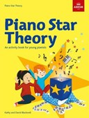Piano star theory