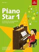 Piano Star, Book 1