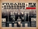 Freaks of sideshow and film