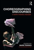 Choreographing discourses