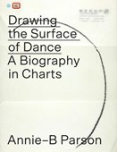 Drawing the Surface of Dance