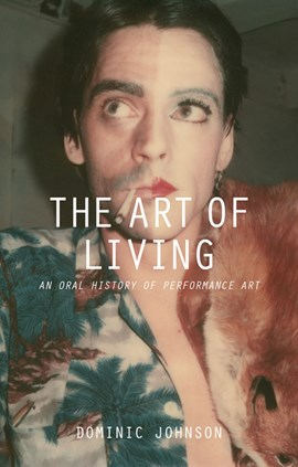 The art of living by Dominic Johnson