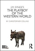 J.M. Synge's The Playboy of the Western World