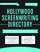 Hollywood Screenwriting Directory Spring/Summer 8th Edition
