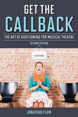 Get the callback by Jonathan Flom