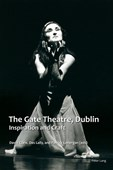The Gate Theatre, Dublin