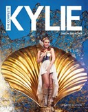 The complete Kylie