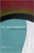 The jazz composer