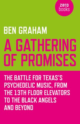 A gathering of promises by Ben Graham