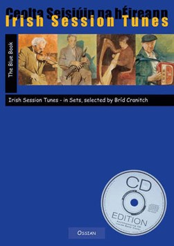 Irish Session Tunes by Chester Music