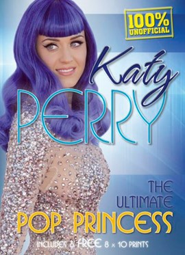 Katy Perry by