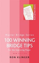 100 winning bridge tips