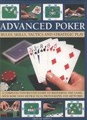 Advanced poker