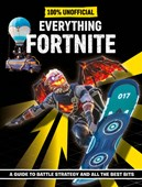 Everything Fortnite