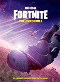 Official Fortnite - the chronicle