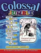 Colossal Jumble¬