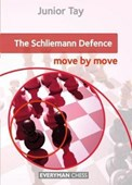 Schliemann: Move by Move