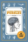 Puzzle Cards: Lateral Thinking Puzzles