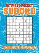 Ultimate Pocket Sudoku