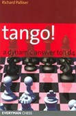Tango! A Dynamic Answer to 1d4