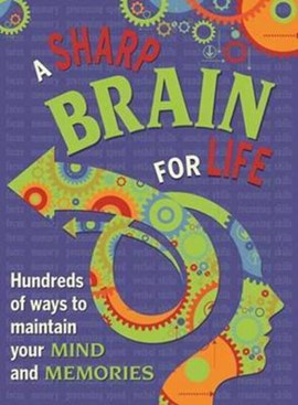 Sharp Brain for Life by
