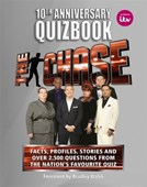 The Chase - 10th anniversary quizbook